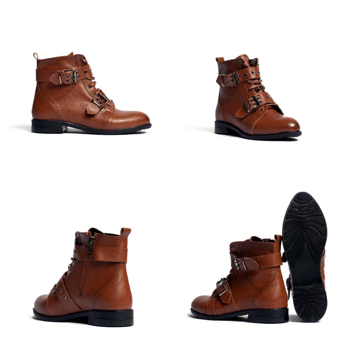 urun-fotografcisi-urun-cekimi-ayakkabi-cekimi-2