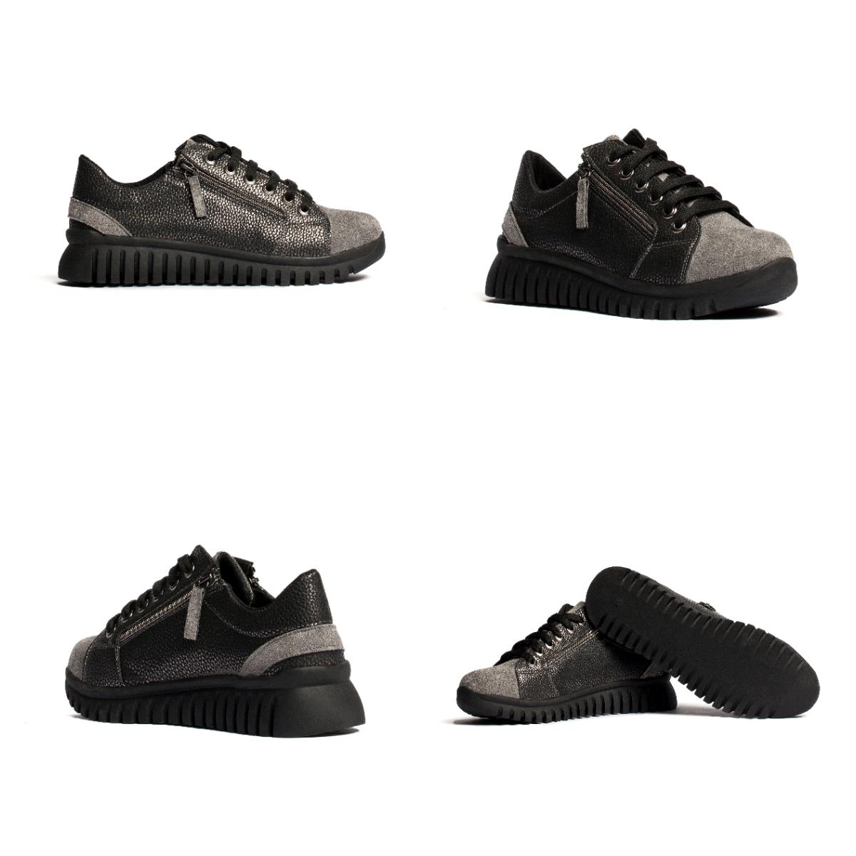 Getcho Ayakkabı