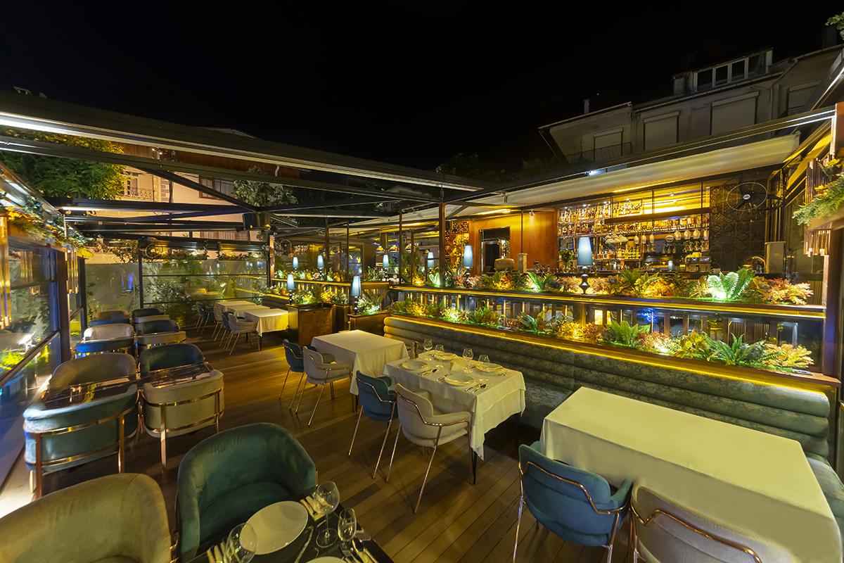 NO2-HOTEL-BUYUKADA